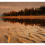 Kye Bay 2 2013 - Landscapes