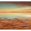Kye Bay 2013 - Landscapes