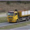 BR-NP-38-border - Afval & Reiniging
