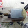 20130307 135058 - xenon s80