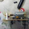 20130307 135113 - xenon s80