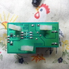 20130307 135120 - xenon s80