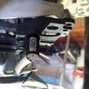 20130307 135243 - xenon s80