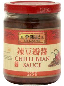 Lee-Kum-Kee-Chilli-Bean-Sauce-Big -