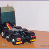 IMG 0930-border - Miniaturen