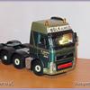 IMG 0932-border - Miniaturen
