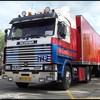 BD-SG-75 TPZ Scania 143 420... - 01-12-2012
