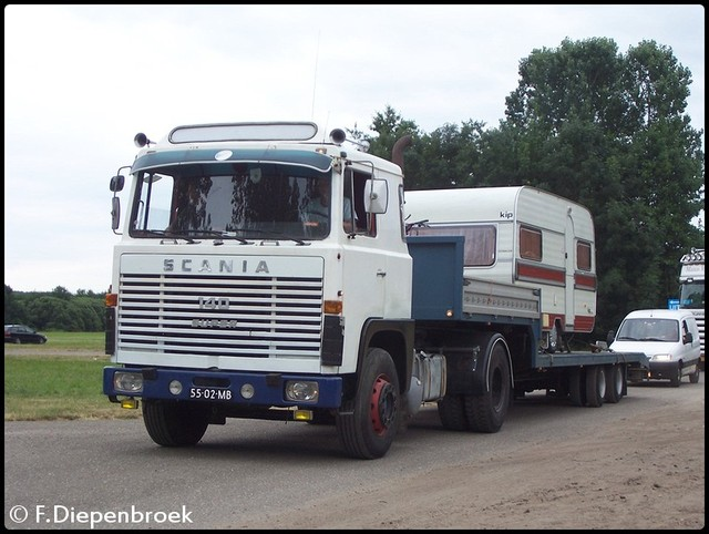 55-02-MB Scania 140 Super2-BorderMaker 01-12-2012