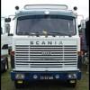55-02-MB Scania 140 Super-B... - 01-12-2012
