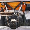 BD-PZ-19  E-border - Achterkant Truck (Koeltoren...