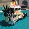 2013-03-12 21 08 13 - bouwmodellen