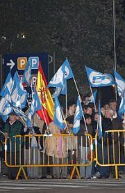 Precampaña del Partido Popular (PP) 1240799