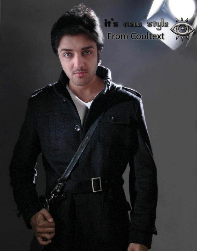 khursheed khan -