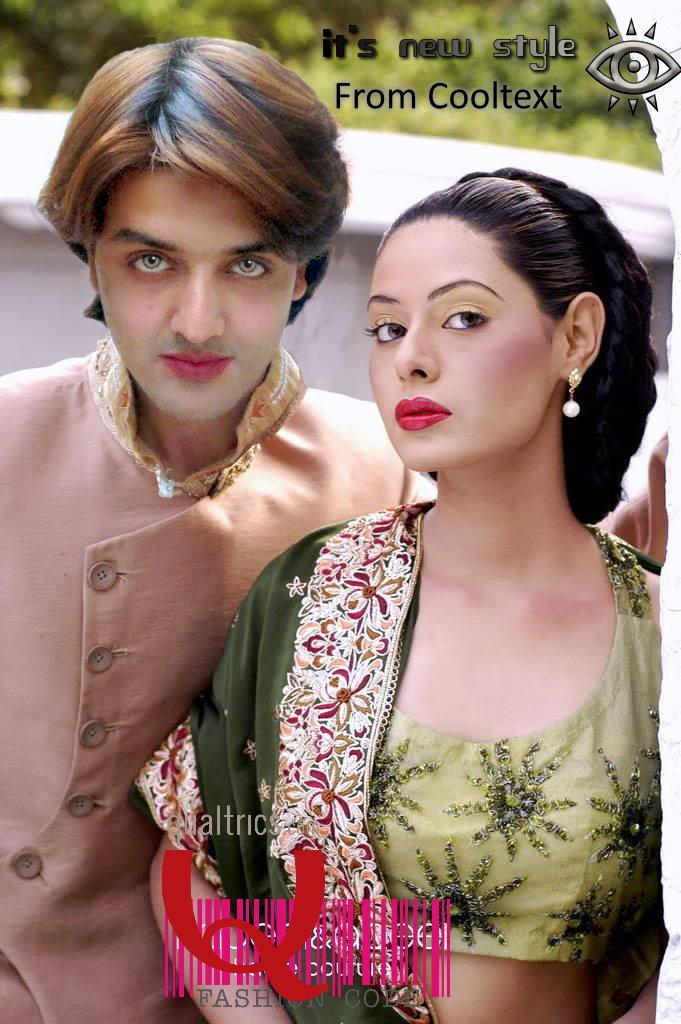 khursheed khan (6) -