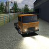 ets Jelcz 317 by verv sc C - ETS TRUCK'S