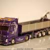 DSC 9735-border - Miniatuur