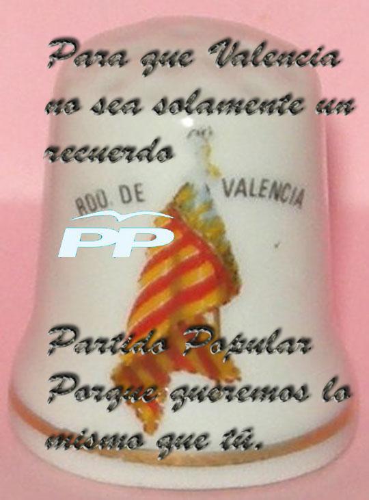Precampaña del Partido Popular (PP) Comunidad-Valenciana.-1-copia