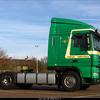 Veens - Truck Algemeen