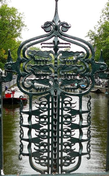 brug1 - amsterdamerrata