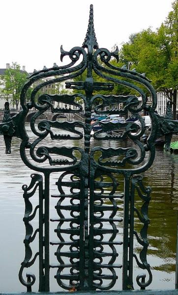 brug2 - amsterdamerrata