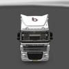 ets2 Daf XF105 Brinkman 1 - ets2 Truck's