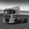 ets2 Daf XF105 Brinkman 2 - ets2 Truck's