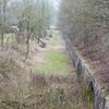 DSC2111 - Fort Eben Emael