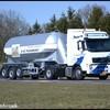 BZ-SR-68 Volvo FH Vendrig T... - Rijdende auto's