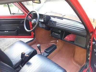 126 3 - Cars