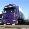 Arco (3) - Rijnsburg - Aalsmeer '11