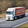 Appel Transport, Peter - Zw... - Renault