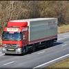 Appel Transport, Peter - Zw... - Mercedes