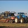 Bergsma Drain - Terkaple - Landbouwmachines