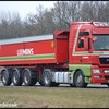 BT-FL-15 Man TGX Leemans-Bo... - Rijdende auto's