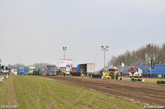 30-03-2013 042-BorderMaker 30-03-2013 Oud-Gastel