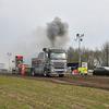 30-03-2013 048-BorderMaker - 30-03-2013 Oud-Gastel