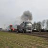 30-03-2013 049-BorderMaker - 30-03-2013 Oud-Gastel