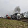 30-03-2013 050-BorderMaker - 30-03-2013 Oud-Gastel