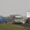 30-03-2013 051-BorderMaker - 30-03-2013 Oud-Gastel