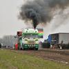 30-03-2013 057-BorderMaker - 30-03-2013 Oud-Gastel