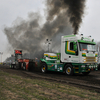 30-03-2013 066-BorderMaker - 30-03-2013 Oud-Gastel