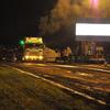30-03-2013 757-BorderMaker - 30-03-2013 Oud-Gastel