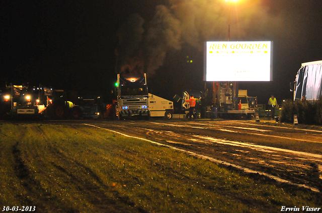 30-03-2013 761-BorderMaker 30-03-2013 Oud-Gastel