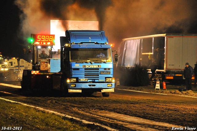 30-03-2013 781-BorderMaker 30-03-2013 Oud-Gastel