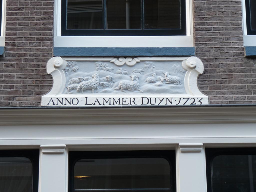 P1020262 - amsterdamerrata