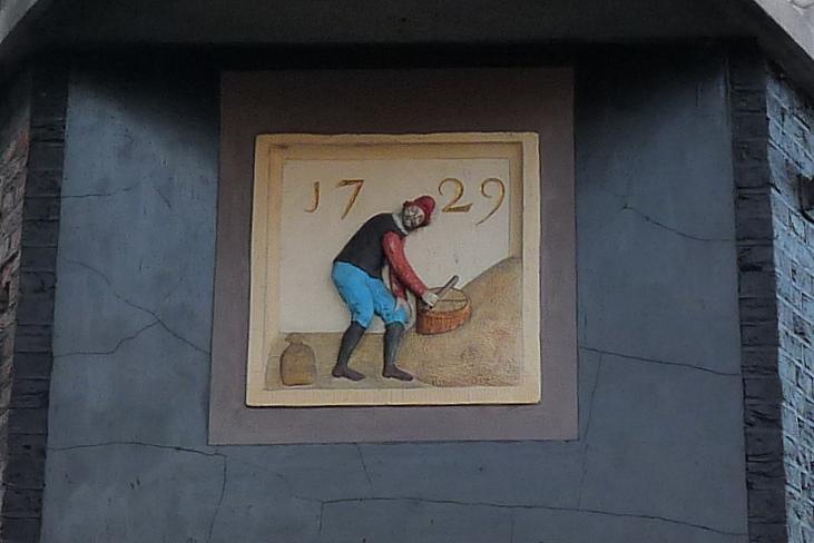 P1020274 - amsterdamerrata