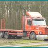 17-12-08 054-border - Handelsonderneming  Overhei...