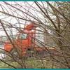 17-12-08 055-border - Handelsonderneming  Overhei...