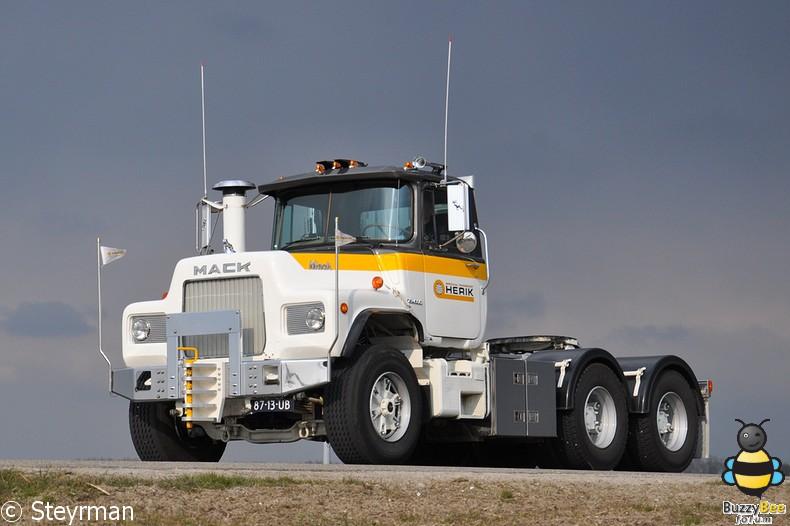 DSC 3675-BorderMaker - OCV Lenterit 2013