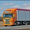 NNRD (Holwerda) - Drachten ... - Scania